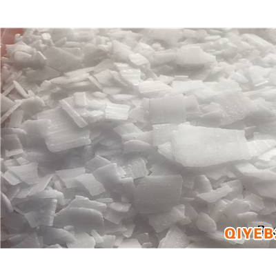佛山氢氧化钠厂家直销 佛山烧碱含量