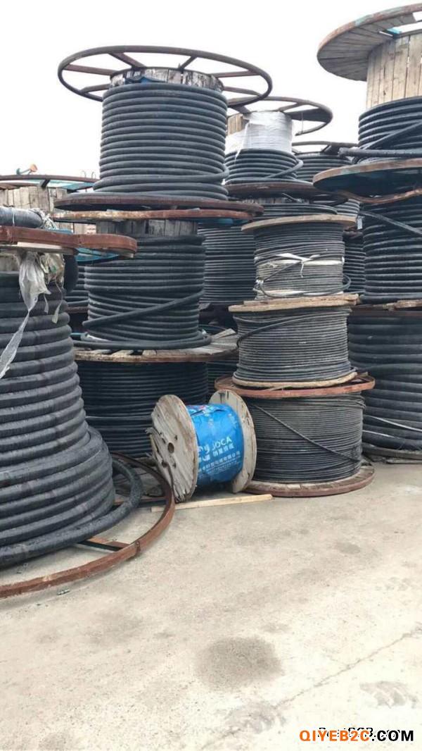 承德回收废铜厂家