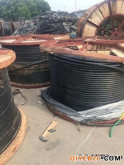 江干专业回收旧变压器服务