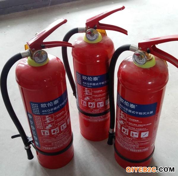 室内消火栓灭火器演习烟雾应急灯标志灯出售