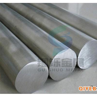 1Cr18Ni9Ti棒材现货 国军标不锈钢材料厂家
