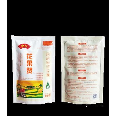 花果赞是磷酸二氢钾升级替代品营养全吸收利用率高