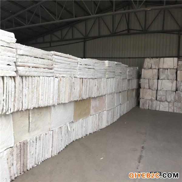 硅酸盐板生产厂家