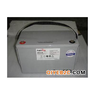 广州天河区ups蓄电池回收在线