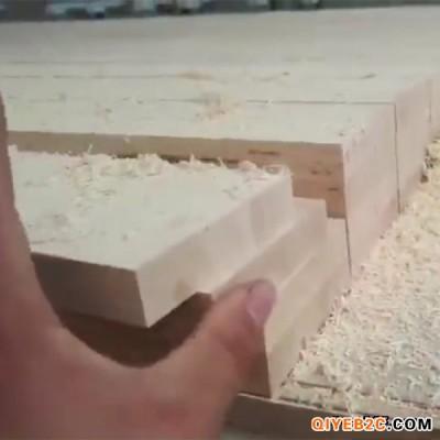 全自动数控木工锯边机 数控锯边机床