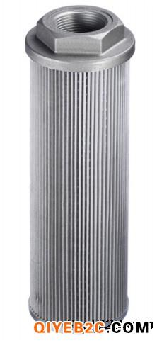 STAUFF液位传感器SLWE-1