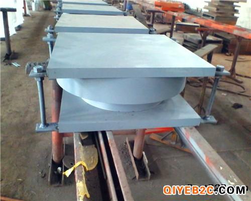 乌江球冠型橡胶支座大量供应摩擦摆减隔震支座