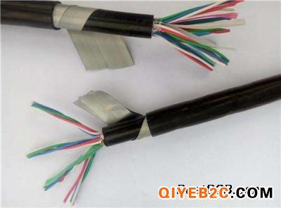 阻燃控制电缆 ZR-KVV