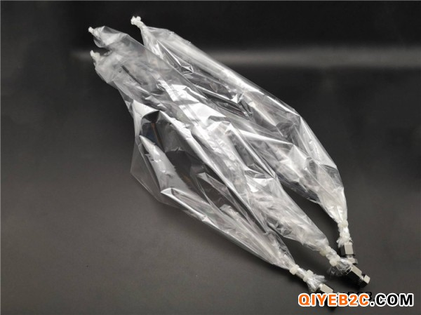 聚酯气体采样袋臭气袋嗅辨袋实验袋
