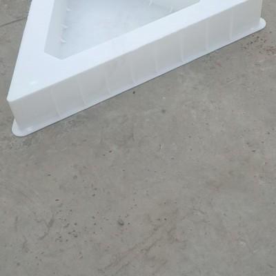 长丰县平面六角模具采用先进工艺打造