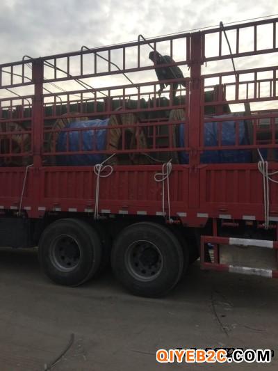 宁国500箱式变压器回收公司