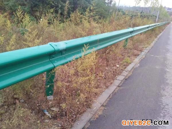 鼎城区高速波形护栏GR-A-2E代表