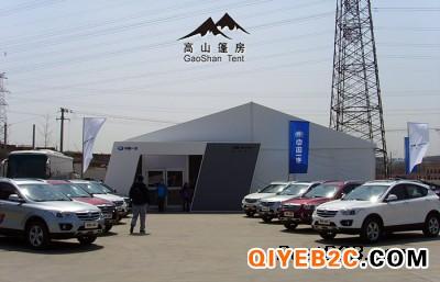 常德篷房、博览会篷房、车展篷房生产厂家、欢迎咨询