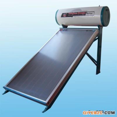 太阳能热水器维修清洗