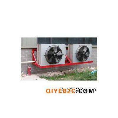 北京顺义李桥空调移机维修 李桥空调拆卸安装