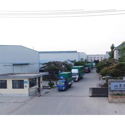 广西省北海市海鲜加工污水处理RB88手机版鑫泽环保质量好