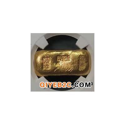 长宁区北洋造银元回收老包浆价高
