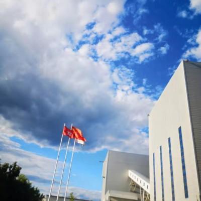 北京昌平区复产搅拌站
