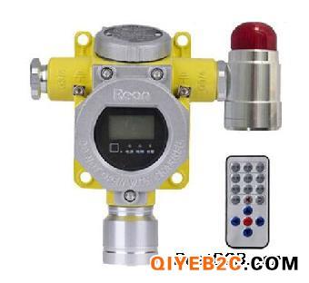 三氯甲烷气体检漏报警器多功能气体探测器