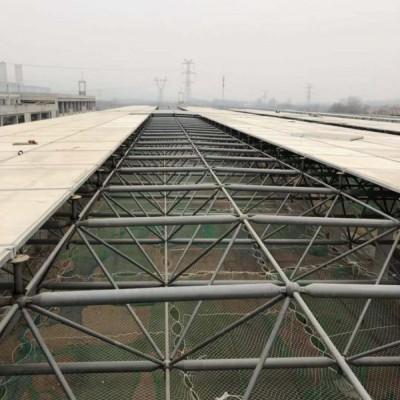 安徽阜阳钢边框保温隔热轻型板 生产企业信誉高