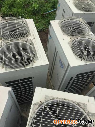 庐阳回收ABB变压器