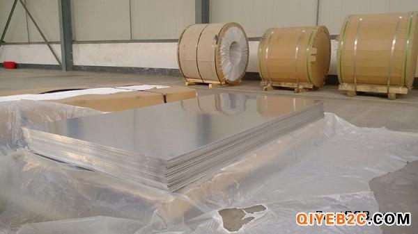 无锡铝板厂家介绍铝板的环保性能