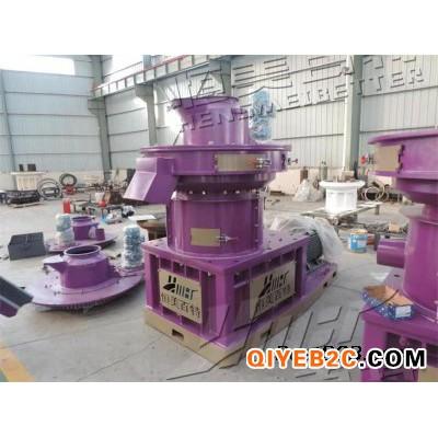 山东木屑颗粒机秸秆颗粒机生产厂家
