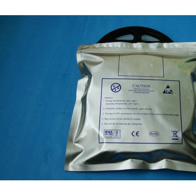 合肥MBB防静电防潮铝箔袋信誉可靠的厂家