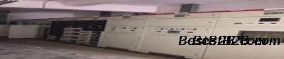 滨海回收低压电缆线公司