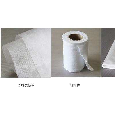 口罩原材料熔喷布主要性能检测