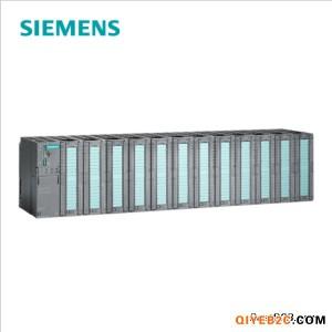 西门子模块AB模块PLC高价求购