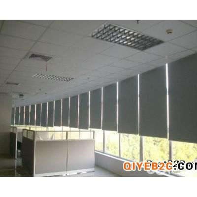 天津和平定做单位办公室窗帘银行柜台窗帘办事处窗帘