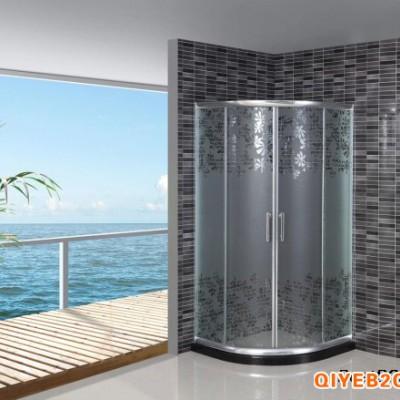 卫浴淋浴房加盟