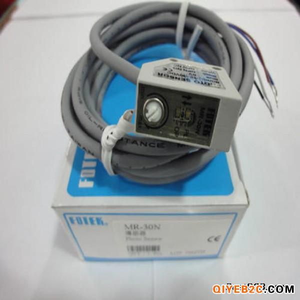 FOTEK台湾阳明SCR功率调制器DSC-240