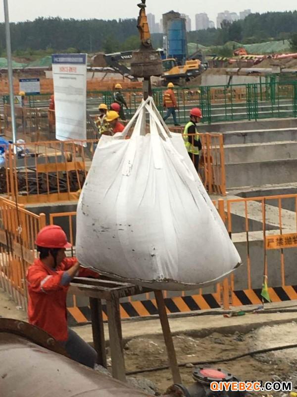 吨袋加厚耐磨结实吊装袋