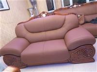 天津大港酒店 办公 家庭沙发 椅子维修换面