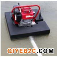 浮艇泵CET-上海紫航供应