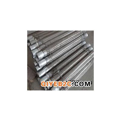 抚州市气化管专业生产