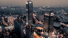 河南洛阳本地专业无人机航拍 360度VR全景拍摄