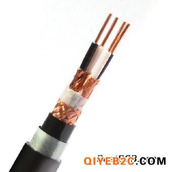 计算机屏蔽电缆DJVPVRP亨仪