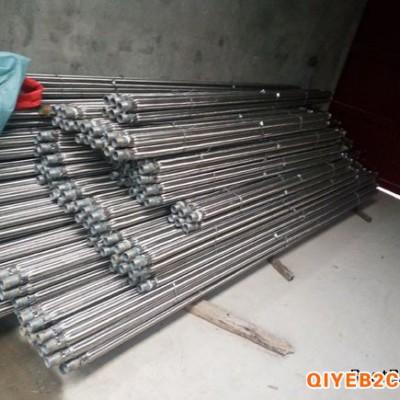 瑞昌市DN40气化管专业生产