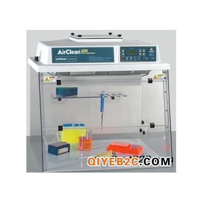 美国AirClean AC600PCR专业服务商