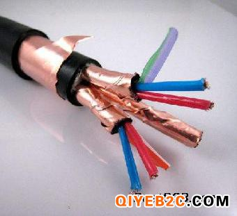 青浦区ZA-DJFPGRP高温计算机电缆