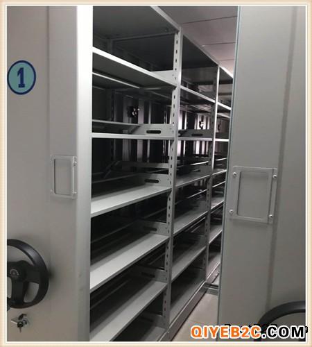 邢台档案柜生产企业