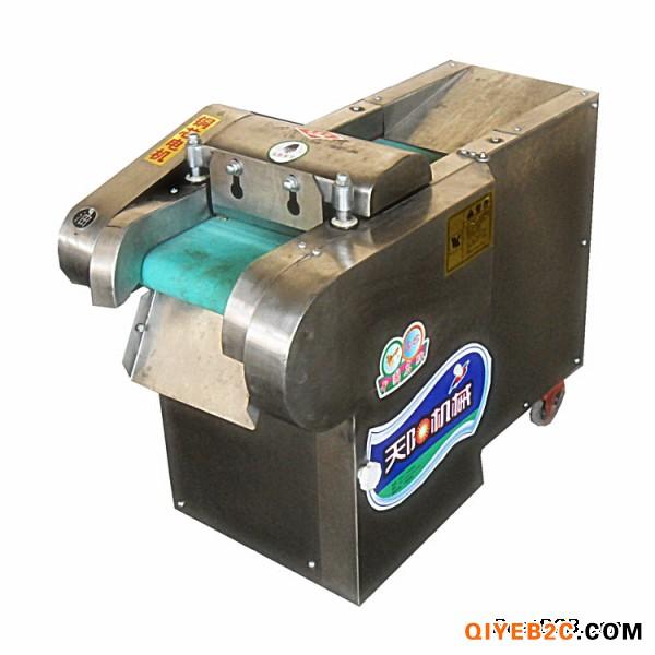 小型切烟丝机烟叶切丝机