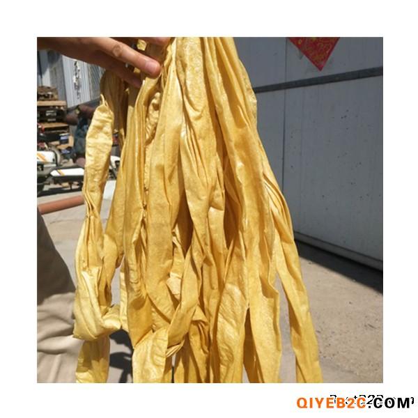 河南洛阳牛排豆皮机品质保证