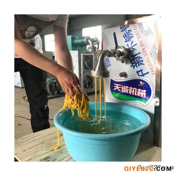 自熟馇条机直销酸汤子机技术