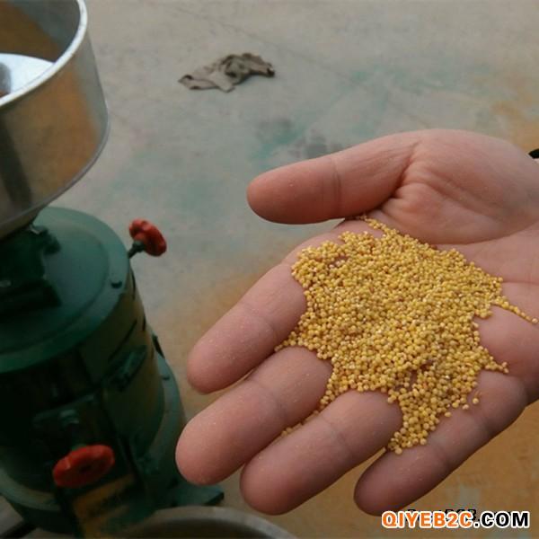 砂轮式稻谷大动力脱皮碾米机