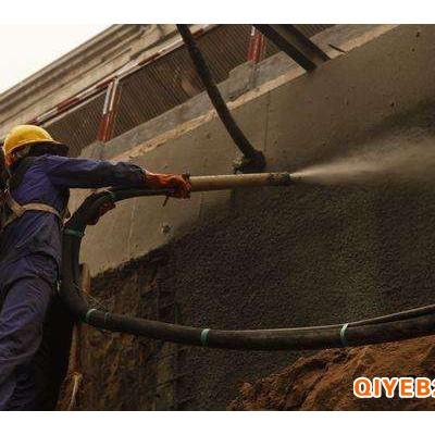 北京基坑支护加固 喷浆护坡加固 专业深基坑支护公司
