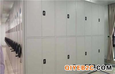 邯郸机械式密集柜安全可靠